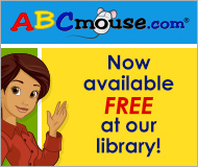 Graphic link to abcmouse.com